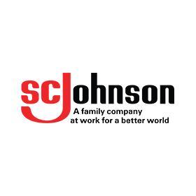 Praca S.C. Johnson Polska