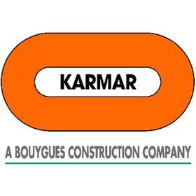 Praca KARMAR S.A.