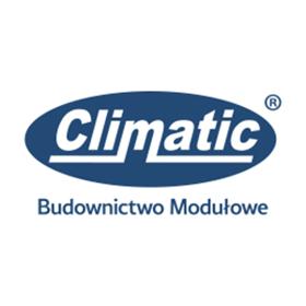 CLIMATIC sp. z o.o. spółka komandytowa