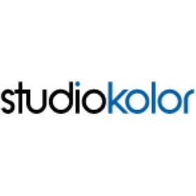 Studio Kolor