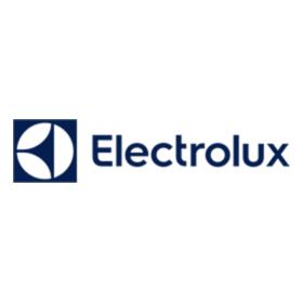 Praca ELECTROLUX POLAND