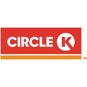 Praca Circle K Polska Sp. z o.o.