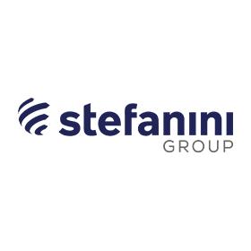 Stefanini Poland