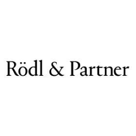 Praca Rödl & Partner