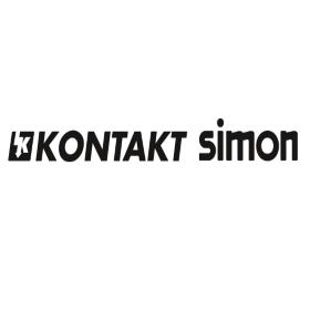 Praca KONTAKT-SIMON S.A.