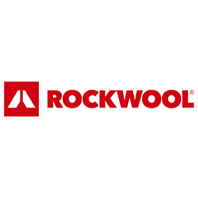 Praca ROCKWOOL Polska