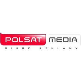 Praca POLSAT MEDIA BIURO REKLAMY SP. Z O. O. SP. K.