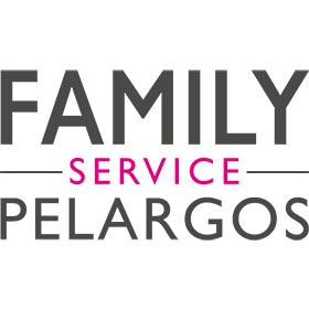 Pelargos Sp. z o.o.