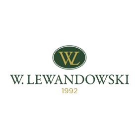 "Firma ""W.Lewandowski"" P.H.U"