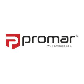 """Praca """"PROMAR"""" PRZEDSIĘBIORSTWO PRODUKCYJNO HANDLOWE sp. z o.o."""