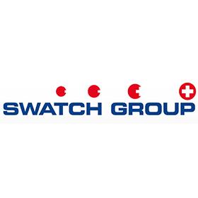 Praca The Swatch Group (Polska) Sp. z o.o.