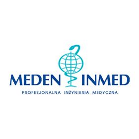 Praca Meden - Inmed Sp. z o.o.