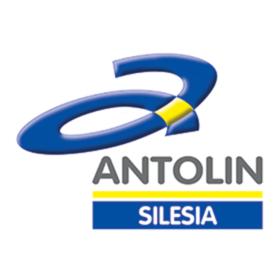 Praca ANTOLIN SILESIA Sp. z o. o.
