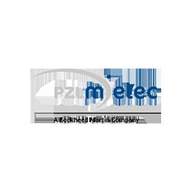 Praca Polskie Zakłady Lotnicze - Lockheed Martin Company