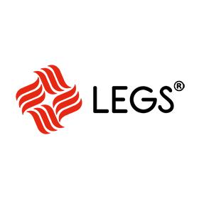 Praca LEGS