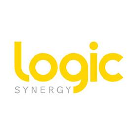 LogicSynergy Sp. z o.o.