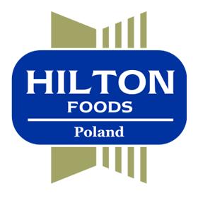 Praca HILTON FOODS LTD.  Sp. z o.o.