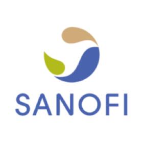 Praca Sanofi-Aventis Sp. z o.o.