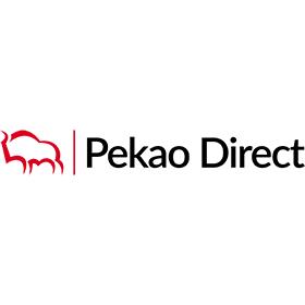 Praca Pekao Direct