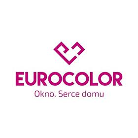 Praca Eurocolor