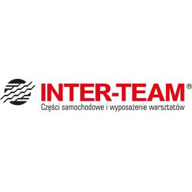 Praca Inter-Team Sp. z o.o.