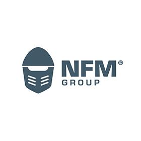 Praca NFM Production Sp. z o. o.