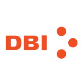 """DBI PLASTICS"" sp. z o.o."