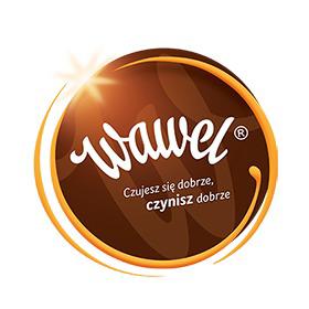 Wawel SA