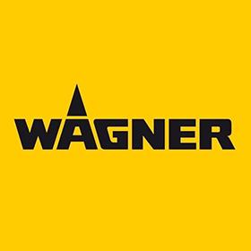 Praca WAGNER-SERVICE sp. z o.o. sp. k.