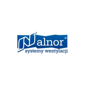 Praca ALNOR Systemy Wentylacji Sp. z o.o.