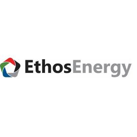 Praca EthosEnergy Sp. z o.o.