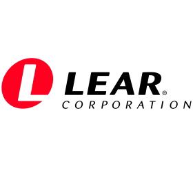 Praca Lear Corporation Poland