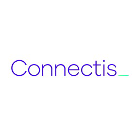 Connectis_