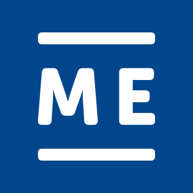 Praca Mercator Medical S.A.