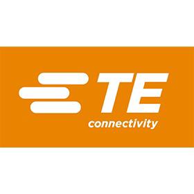 Praca Tyco Electronics Polska Sp. z o.o.