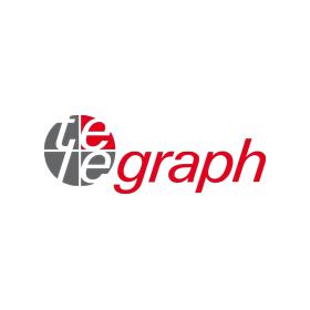 Wydawnictwo TELEGRAPH sp. z o.o.