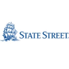 Praca State Street