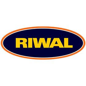 Praca RIWAL POLAND sp. z o.o.