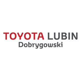 Toyota Lubin