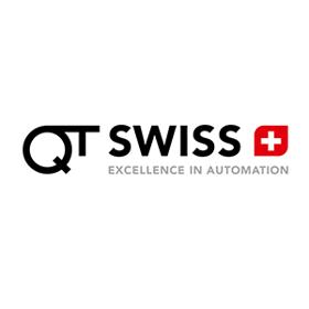 Praca QT Swiss Engineering Sp. z o.o.