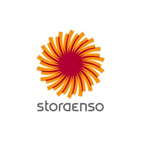 Praca Stora Enso Wood Products