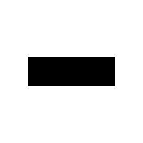 Praca pawo-men sp. z o.o. sp.k