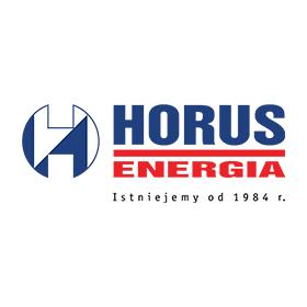 Praca Horus-Energia Sp. z o.o.