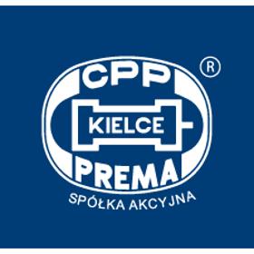 """Centrum Produkcyjne Pneumatyki """"PREMA"""" Spółka Akcyjna"""