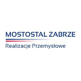 Praca MOSTOSTAL ZABRZE Realizacje Przemysłowe S.A.
