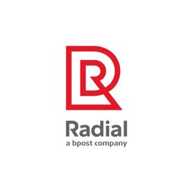 Praca Radial Poland Sp. z o.o.