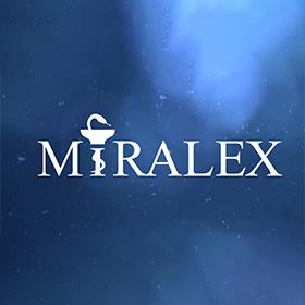 Miralex