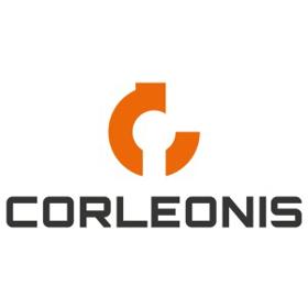 Corleonis Sp. z o.o. S.K.A.