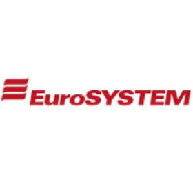 Praca Eurosystem Polska Sp. z o.o. Sp.k.