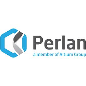 Perlan Technologies Polska Sp. z o.o.